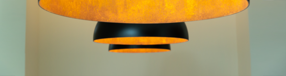 Container 1 - Header afbeelding